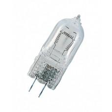 64504 150W 230V GX6.35 A1/249 OSRAM
