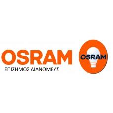 L BLUE 18W/71 G13 OSRAM ΥΠΟ ΚΑΤΑΡΓΗΣΗ