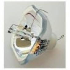 YOKOGAWA D2100X - γνήσιος λαμπτήρας - genuine projector lamp