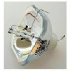 BENQ 7765 PE - αυθεντικός λαμπτήρας - authentic lamp without housing
