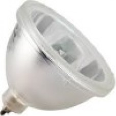 BENQ CP120 - αυθεντικός λαμπτήρας - authentic lamp without housing