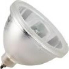 MEGAPOWER ML 173 - γνήσιος λαμπτήρας - genuine projector lamp
