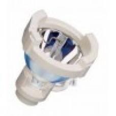 ANTHEM LTX 500 - αυθεντικός λαμπτήρας - authentic lamp without housing