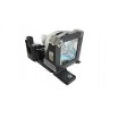 DIGITAL PROJECTION DVISION 30-WUXGA XC - oem λάμπα προβολέα με σασί - projector oem lamp with housing