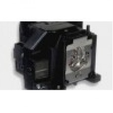 EPSON BRIGHTLINK 475Wi - εργοστασιακός λαμπτήρας (OSRAM, PHILIPS, USHIO, PHOENIX, IWASAKI )με σασί - genuine projector lamp from OSRAM, PHILIPS, USHIO, PHOENIX, IWASAKI with housing