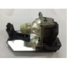 EPSON BRIGHTLINK 430i - oem λάμπα προβολέα με σασί - projector oem lamp with housing