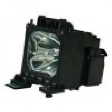 DELTA DP-3630 - oem λάμπα προβολέα με σασί - projector oem lamp with housing
