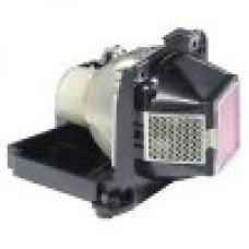 SMART SLR40WI - oem λάμπα προβολέα με σασί - projector oem lamp with housing